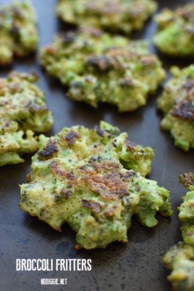 https://www.nobiggie.net/wp-content/uploads/2021/02/broccoli-fritters-400x600.jpeg