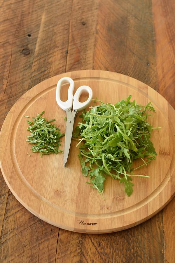 herb cutting scissors | NoBiggie.net